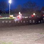 autocross-alphen-2015-366.jpg