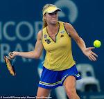 Elina Svitolina - Brisbane Tennis International 2015 -DSC_7087.jpg