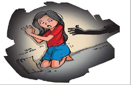 १ तोला सुन दिने भन्दै जनप्रतिनिधिकै दबाबमा लुकाइयो बलात्कारको घटना