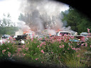 Friendfield Rd. Auto Repair Shop Fire 001.jpg