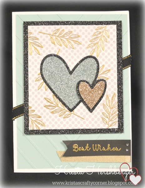 Atlantic Hearts sketch - guest designer - glitter hearts DSC_3126
