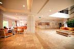 Фото 10 Zena Resort Hotel