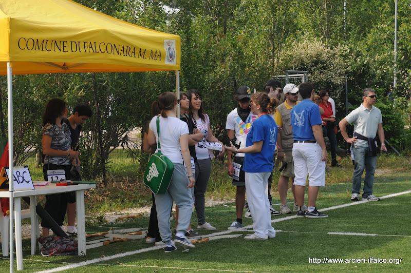 Trofeo Pinocchio - Giochi della Gioventù 2010 - RIC_5586.JPG