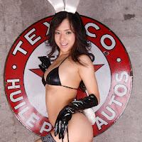 [DGC] 2008.04 - No.568 - Sora Aoi (蒼井そら) 094.jpg