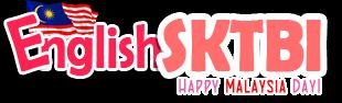 English SKTBI