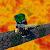 FBSkoel88 minecraft en meer