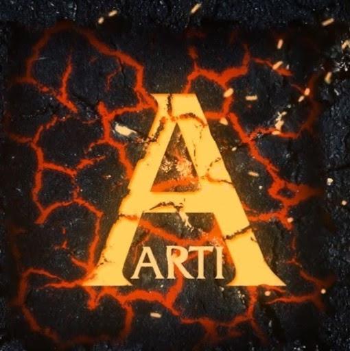 ArtisterHD