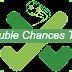 Double Chances 25/5/18