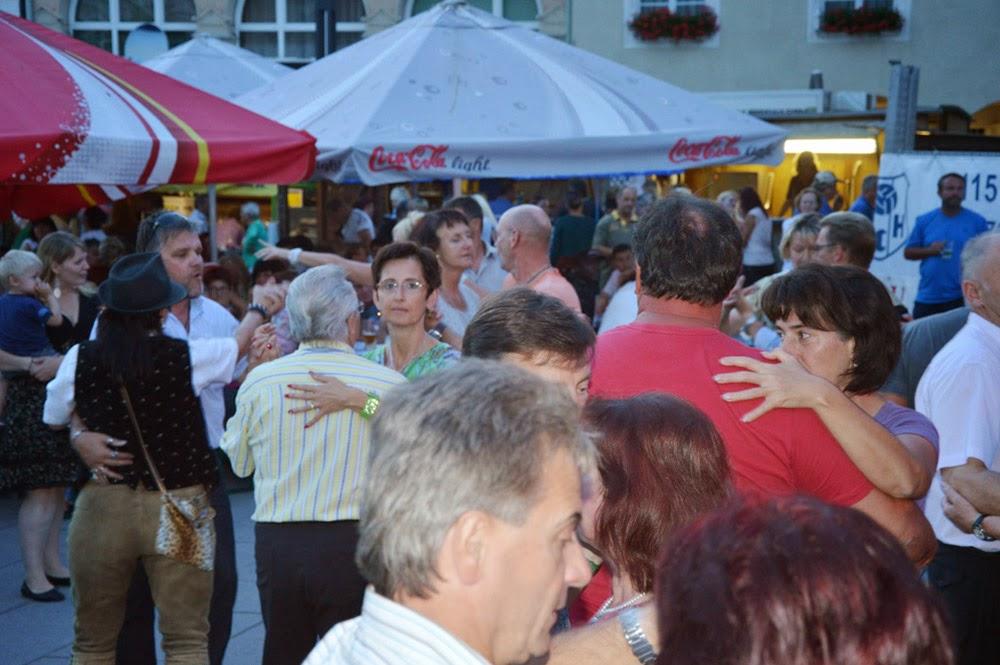Stadtfest Herzogenburg 2014_ (162)