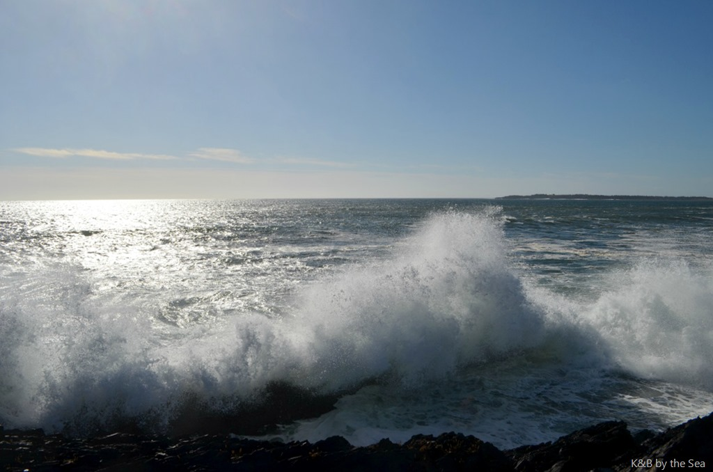 [waves+3%5B9%5D]