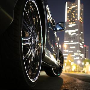 シェルビー GT350 のカスタム事例画像 Black Cobraさんの2019年12月07日01:03の投稿