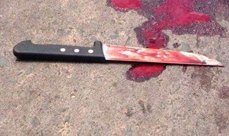 Idosa de 79 anos é morta a golpes de faca após assalto em Tutóia Maranhão