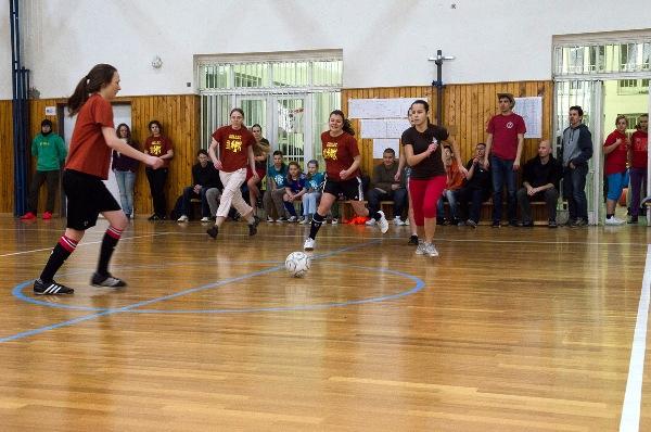 Fodbal_13_priebeh_010