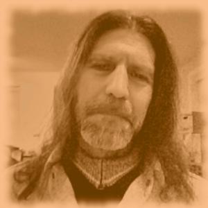 Marc Paul Rubin