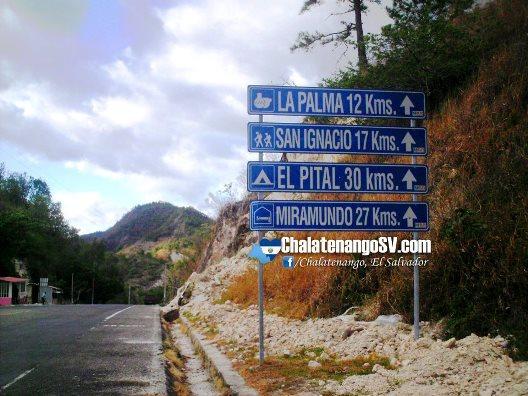 Lugares cercanos que también puedes visitar