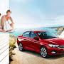 All-New-Fiat-Egea-2015-11.jpg