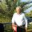 Haim Branisteanu's profile photo