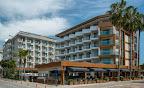 Фото 3 Riviera Suite Hotel