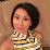 Astra Tynalieva's profile photo