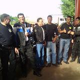 QuatroMarcos_Março2011