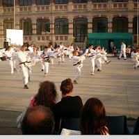 Karate 2012-2013
