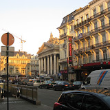 Spotkanie Taizé w Brukseli - bruksela%2B042.jpg