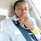 Aliyu Usman kotu's profile photo