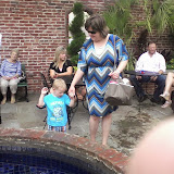 Mothers Day 2014 - 0511114421.jpg