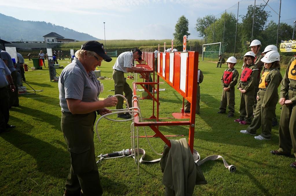 2013-06-23 FF Abschnittsbewerb in Julbach - DSC01417.JPG