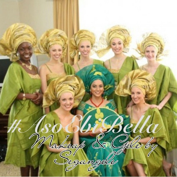 02b458fa57 Beautiful Colour Bos For 2016 And Brides Marriage. Green Gold Bridesmaids  Wedding Feferity 0032