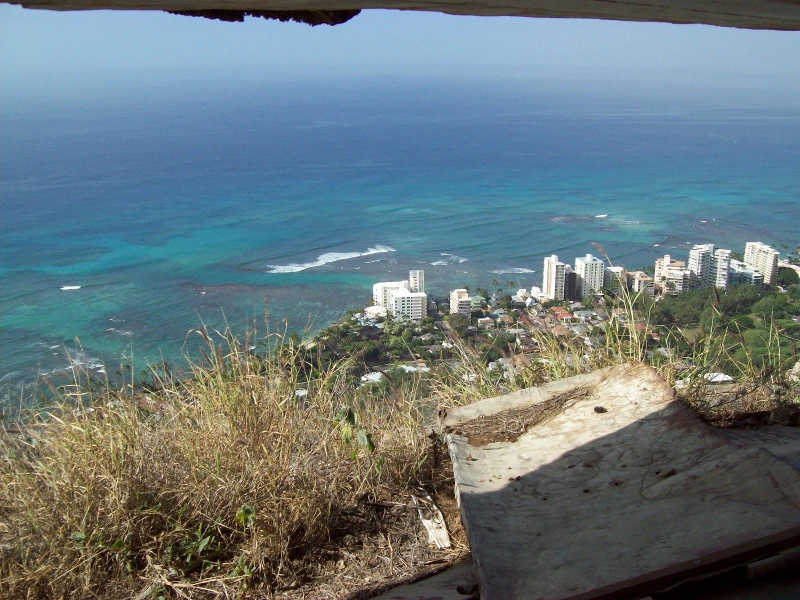 Hawaii Day 2 - 100_6633.JPG