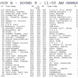 2009 Winter Nationals - Ruia Results - Section B - ROUND8%2BDRAW%2BSection%2BB.jpg
