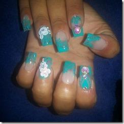 imagenes de uñas decoradas (83)
