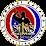 Samurai Katana Sword Philippines's profile photo