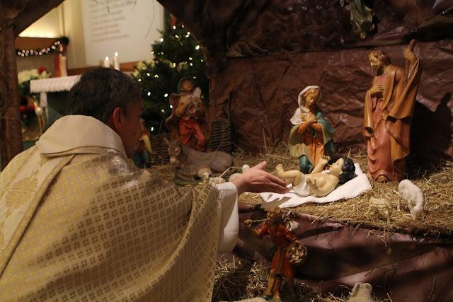 Misa de Navidad 24 para Migrantes - IMG_7123.JPG