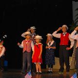 2012 StarSpangled Vaudeville Show - 2012-06-29%2B12.53.07.jpg