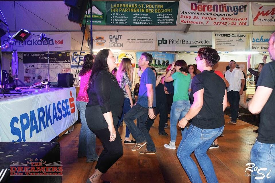 FF Fest Einoed 2018 Web (96 von 99).JPG
