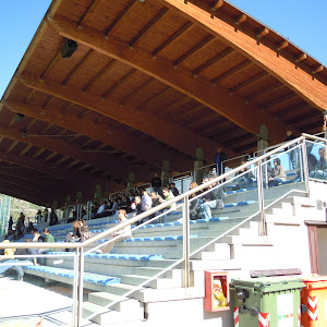 Stade Valdotain - Tradate Rugby 09-10-11