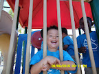 6.9.15 Outdoor Play Dylan Let Me Out!.jpg