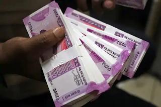 economy-package-fm-nirmala-sitharaman-announced