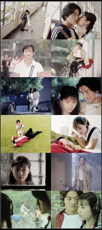 Cherish Our Love Forever / Eternal Love China Drama