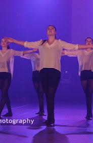 Han Balk Voorster dansdag 2015 ochtend-2114.jpg