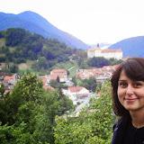 Gauthier in Slovenia - Vika-03867.jpg
