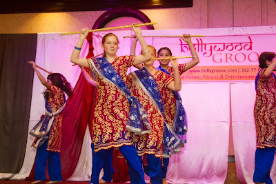 11/11/12 2:31:48 PM - Bollywood Groove Recital. © Todd Rosenberg Photography 2012
