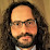 Hatem Abou-zeid's profile photo