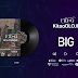 Audio | Fid Q - Big(KitaaOLOJIA) | Mp3 Download