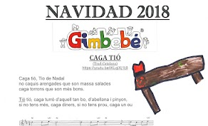 Gimbebé Cancionero de Navidad 2018 c.jpg