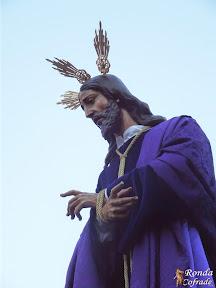 http://rondacofrad.blogspot.com/2010/07/hermandad-de-ntro-padre-jesus-de-la.html