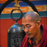 Prayer for 6 Self-Immolations in Tibet within 2 Days - 8-x%2BPB080470%2B72.jpg