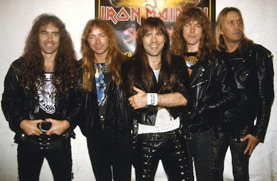 1992-fear-of-the-dark-tour-band01